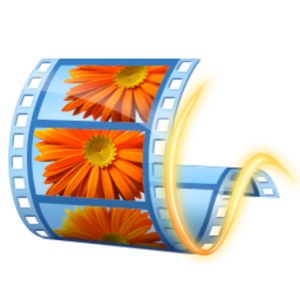 windows-movie-maker-2012-08-535x535