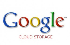 google-cloud-storage